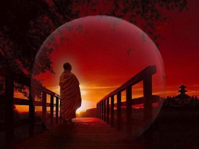 The_Zen_Master